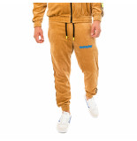 Barrow Pantaloni tuta uomo terry cloth pants 029558.094
