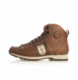 Dolomite Scarpe uomo dol shoe 1954 271849.brwn