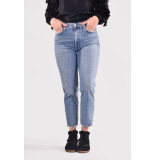 Citizens of Humanity Jeans marlee 1911-3009