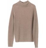 JcSophie Joyce sweater grijs