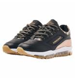 Vingino Sneakers fenna ii