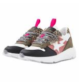 Vingino Sneakers zetta