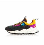 Flower Mountain Sneakers donna kotetsu woman 001.2016236.09.2b34
