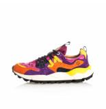 Flower Mountain Sneakers uomo yamano 3 woman 001.2016299.01.1f57