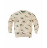 Z8 Sweatshirt brodie
