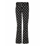 Protest angle 21 snowpants -
