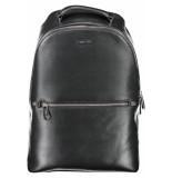 Calvin Klein K50k507340 rugzak