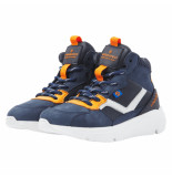 Vingino Sneakers celso mid