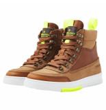 Vingino Sneakers jordi