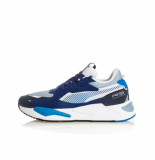 Puma Sneakers uomo rs-z 3816.03