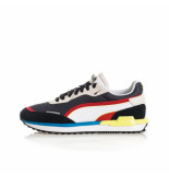 Puma Sneakers uomo city rider 382044.03