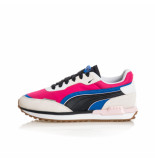 Puma Sneakers donna city rider 382044.04
