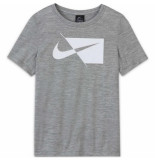 Nike core big kids' (boys') short-s -