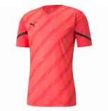 Puma individualcup jersey -