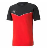 Puma individualrise jersey -