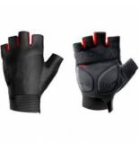 Northwave Fietshandschoen men extreme gloves black red