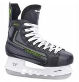 Tempish Ijshockeyschaats ijshockeyschaats wortex