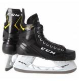 CCM Ijshockeyschaats supertacks schaatsen 9366 sr