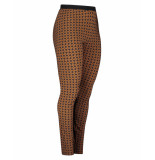 Plus Basics Pantalon pants slim