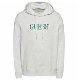 Guess Logo hoodie