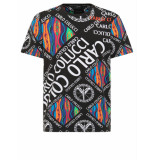 Carlo Colucci T-shirt c2750