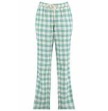 America Today Pyjamabroek labello bottom