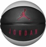 Nike jordan playground 8p -
