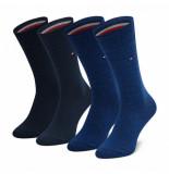 Tommy Hilfiger Th men sock 371111 108