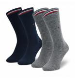 Tommy Hilfiger Th men sock 371111 109