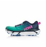 Hoka Sneakers donna mafate speed 3 1113531.dbat
