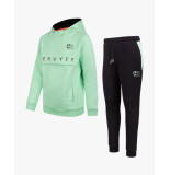 Cruyff Ranka suit csa213049-500