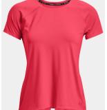 Under Armour Women's ua iso-chill run short sleeve 1361926-819