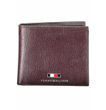 Tommy Hilfiger Am0am07617 portemonnee