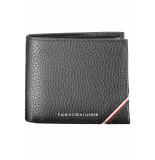 Tommy Hilfiger Am0am07819 portemonnee