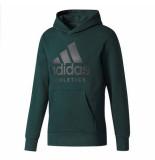 Adidas Sidbrandedp/ofl 033695 zwart