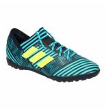 Adidas Nemeziz tango 17.3 tf j 030654 zwart