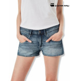 G-Star Arc hacer short wmn denim