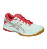 Asics Gel flare 5 (exclusief model) 030621 wit