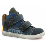 Shoesme Ur7w100 blauw