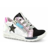 Shoesme Rf7w117 zwart