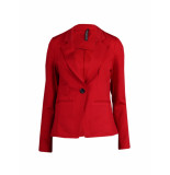 Follie di Garbo Blazers 122749 rood
