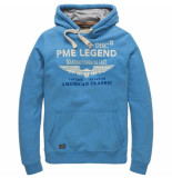 PME Legend Psw000401 5182 hooded brushed falcon blauw