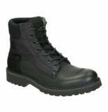 G-Star Boots 031382