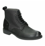 G-Star Boots 031384