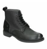 G-Star Boots 031384 zwart