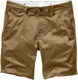 G-Star Bronson chino short-34 beige