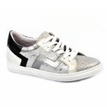 Piedi Nudi comfort-sneaker
