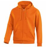 Jako 020521 oranje