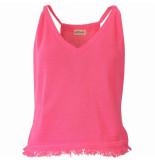 Ibz Brands T-shirts tops 124340 roze
