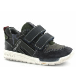 Shoesme Rf6w090 blauw